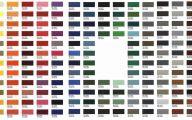 Silver And Black Color Code 18 Desktop Wallpaper