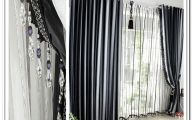 Silver And Black Valances 3 Cool Hd Wallpaper