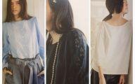 Simple Plain Black Dress 11 Cool Hd Wallpaper