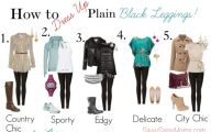 Simple Plain Black Dress 15 Cool Hd Wallpaper