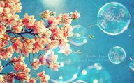 Spring Computer Black Wallpaper 15 Cool Hd Wallpaper