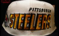 Steelers Colors Black And Gold 18 Desktop Background