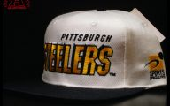 Steelers Colors Black And Gold 2 Cool Wallpaper
