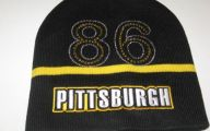 Steelers Colors Black And Gold 20 High Resolution Wallpaper