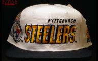 Steelers Colors Black And Gold 32 Widescreen Wallpaper