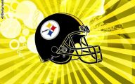 Steelers Colors Black And Gold 37 Free Wallpaper
