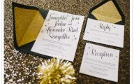 Wedding Colors Black And Gold 16 Wide Wallpaper