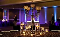 Wedding Colors Black And Gold 23 Free Hd Wallpaper
