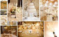 Wedding Colors Black And Gold 33 Desktop Background