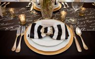 Wedding Colors Black And Gold 35 Hd Wallpaper