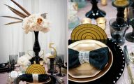 Wedding Colors Black And Gold 9 Free Hd Wallpaper