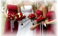 Wedding Colors Red And Black 12 Free Wallpaper