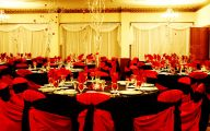 Wedding Colors Red And Black 22 High Resolution Wallpaper