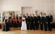 Wedding Colors Red And Black 26 Cool Hd Wallpaper