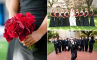 Wedding Colors Red And Black 28 Free Hd Wallpaper