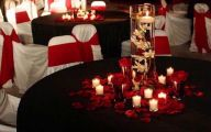 Wedding Colors Red And Black 30 Cool Wallpaper