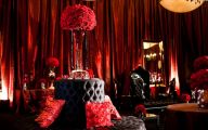 Wedding Colors Red And Black 8 Cool Wallpaper