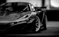 Amazing Black And White Wallpapers 15 Cool Hd Wallpaper