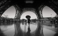 Best Black And White Photography 11 Hd Wallpaper