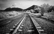Best Black And White Photography 17 Background