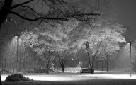 Best Black And White Photography 34 Free Hd Wallpaper