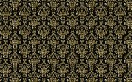 Black And Gold Background  15 Free Wallpaper