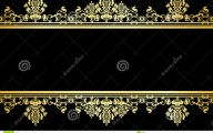 Black And Gold Background  17 Background Wallpaper