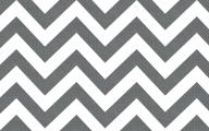 Black And Gold Chevron Wallpaper  17 Free Hd Wallpaper