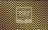 Black And Gold Chevron Wallpaper  20 Free Hd Wallpaper