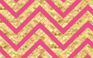 Black And Gold Chevron Wallpaper  21 Free Wallpaper
