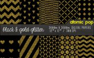 Black And Gold Chevron Wallpaper  24 Cool Hd Wallpaper