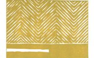 Black And Gold Chevron Wallpaper  31 Background