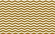 Black And Gold Chevron Wallpaper  33 Background