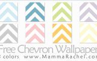 Black And Gold Chevron Wallpaper  5 Hd Wallpaper