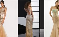 Black And Gold Prom Dresses  11 High Resolution Wallpaper