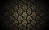 Black And Gold Wallpaper  105 Free Wallpaper