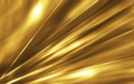 Black And Gold Wallpaper  110 Free Hd Wallpaper