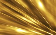Black And Gold Wallpaper  21 Wide Wallpaper