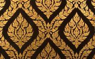 Black And Gold Wallpaper  67 Hd Wallpaper