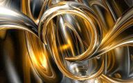 Black And Gold Wallpaper  87 Free Wallpaper