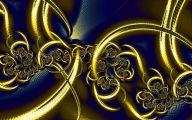 Black And Gold Wallpaper  94 Desktop Background