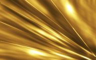 Black And Gold Wallpaper Hd  12 Wide Wallpaper