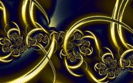 Black And Gold Wallpaper Hd  19 Wide Wallpaper
