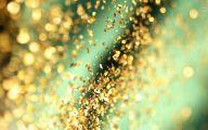 Black And Gold Wallpaper Tumblr  17 Hd Wallpaper