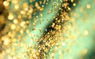 Black And Gold Wallpaper Tumblr  8 Background Wallpaper