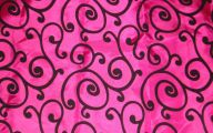 Black And Hot Pink Wallpaper  3 Hd Wallpaper