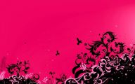 Black And Pink Wallpaper  38 Widescreen Wallpaper