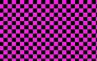 Black And Pink Wallpaper Borders 21 Widescreen Wallpaper