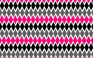 Black And Pink Wallpaper Borders  5 Desktop Wallpaper