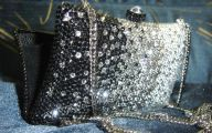 Black And Silver Bags  36 Widescreen Wallpaper